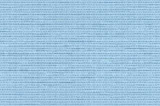 ROLLEN VLIES Tapete Flechtwerk Türkis Blau Weiß