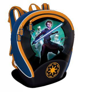 Star Wars Clone Kinderrucksack Rucksack Kindergarten Freizeit