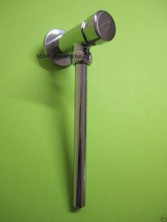 Benkiser Kompakter Urinal Sparspüler 1/2 DN 15 WC 655er eco Becken