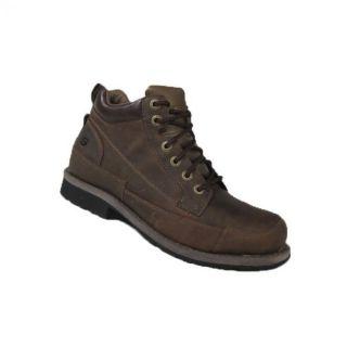 Skechers Herren Boots Shockwaves Regions 7492
