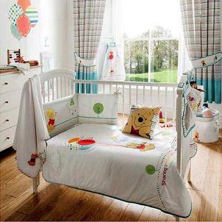 Disney Winnie Puuh Windelhalter   Pooh Sunny Day