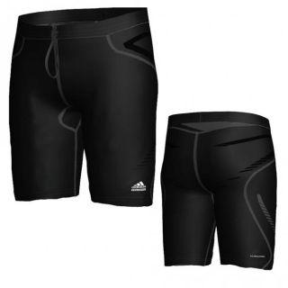 Adidas Fechfit PREP Short Tight 3351