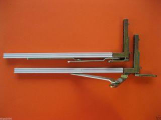 Roto Royal Eckband m. Drehbegrenzer B654 748 1/2 R50 FFB 320 1400/12