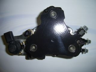 Chrysler PT Cruiser 2,0 2.2 CRD A 664 070 02 01 0080