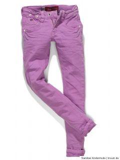 Blue Rebel gold Jeanshose SUPER Skinny Model 2013 SOMMER Jeans Hose