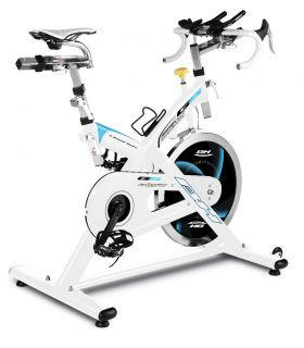 BH Fitness,Indoor Cycling Bike,Speedbike,Indoor Cycle,Fahrrad