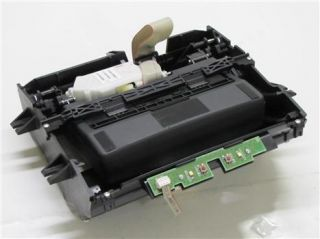 Renault Megane II DISPLAY Monitor Navi Multifunktionsdisplay NEU