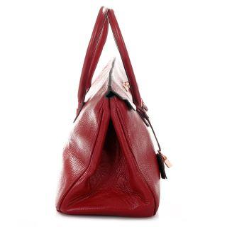 & Gold GRACE ICONE 40 Tote Bag Leder Tasche Handtasche 699€