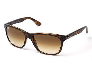 Ray Ban RB 4181 710/51 der neue Klassiker Sonnenbrille Original by Eye