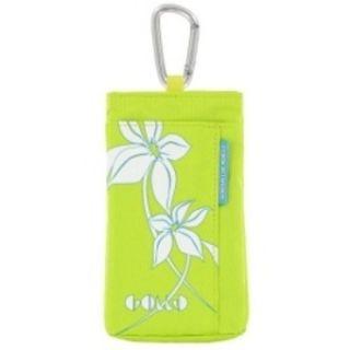 GOLLA Handy Tasche Handytasche G696 Hawaii fuer iPhone 3 4 Samsung 80x