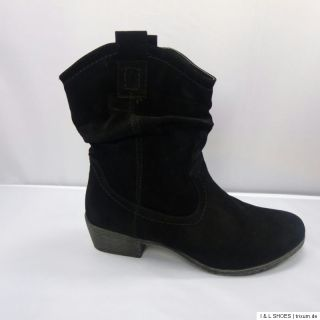 Top Designer Damen Schuhe Stiefel Stiefeletten 36 41 Neu