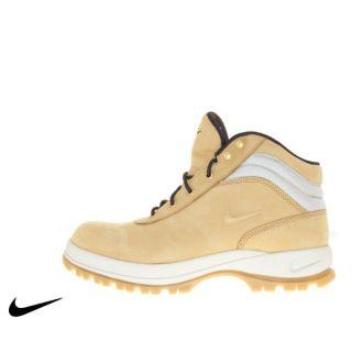 Mandara beige Gr47US NIKE 12 Boots Lea 721 Stiefel 5 OkZXPiu