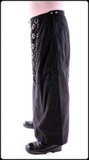 Impressum  FWT Fashionworld Trade  Carnaper Str. 103  42283