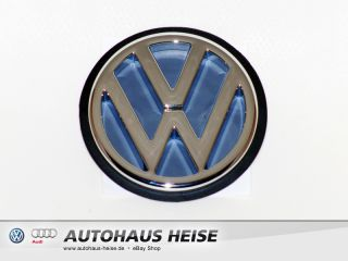 Emblem, CHROM, Golf 3, Passat, Polo, Vento ★ 3A9853630 739★