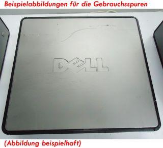 Dell OptiPlex 745 SFF * Intel Core 2 Duo mit 2x 1,86 GHz * 1 GB RAM