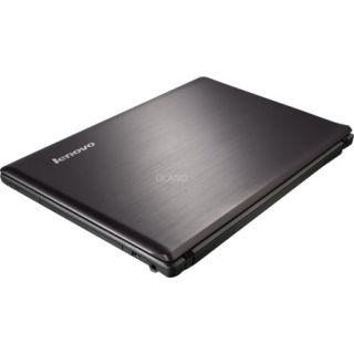 Lenovo Essential G770 M539JGE 17,3 Zoll Notebook Laptop DEFEKT