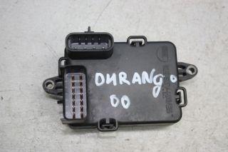Das Ersatzteil wurde aus folgendem Fahrzeugdemontiert Dodge Durango