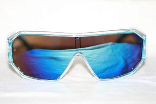 Brille Sonnenbrille Skibrille Radbrille Biker Sportbrille 774