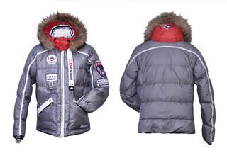 Bogner ARCTIC Ski Jacke NEU   2012   Alpine Ski Jacket   size 54