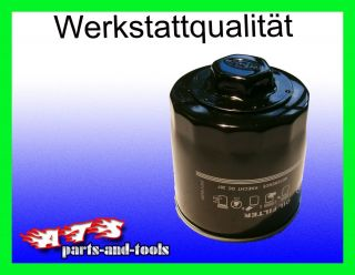 ÖLFILTER NEU VW BORA GOLF LUPO CADDY POLO VENTO