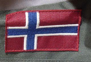 Napapijri Reise   Weekend   Sport Tasche NEW EMFRID KELP grün beige