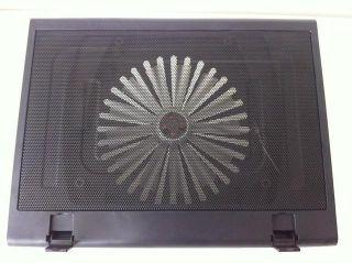 USB Notebook Laptop Kühler cooler pad Lüfter coolbook