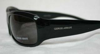ORG. GIORGIO ARMANI SONNENBRILLE *GA 333/S 807* *NEU*