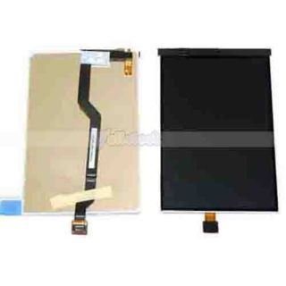 For Ipod 2nd 2 Gen 2G LCD Replacement Screen New Display