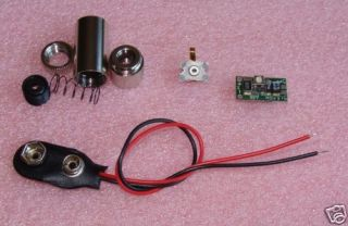 DiY Bluray PHR 803T Laser Kit in 10 Min *** VIDEO***