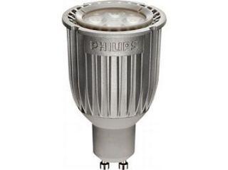 Philips MASTER LEDspot MV 7W,827/30/40, 25°/40°, GU10, dimmbar