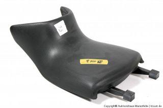 MOORRAD BMW R1150R Rockser Sael Sizbank schwarz Carbon Opik 2