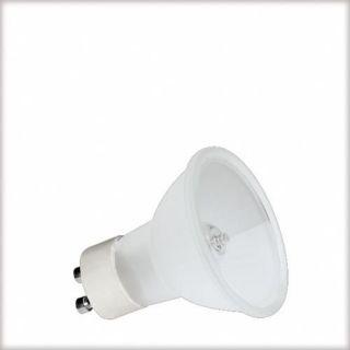 Paulmann Halogen Leuchtmittel GZ10 50W Maxiflood 836.10