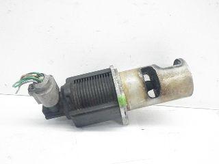 RENAULT Espace IV 2.2 dCi AGR Ventil 8200270539 Opel Vivaro