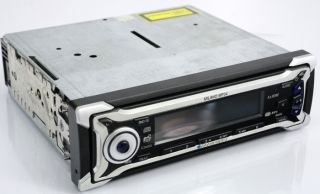 Autoradio CD Radio MP3 Blaupunkt Milano MP34 Radio/CD/MP3 (c867