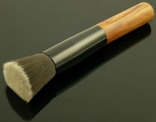 Stippling Pinsel Stipplingpinsel Brush Make Up Lidschatten Foundation