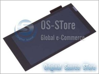 LG GD880 Mini Full LCD Display Screen+Touch Digitizer Panel