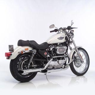 Strange Harley Sportster Engine Diagram On Popscreen Wiring Digital Resources Apanbouhousnl