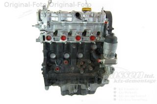 Motor Engine Opel ANTARA 2 0 CDTI 150 Ps Z20S Z20S1 Chevrolet Captiva