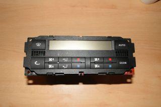 Ford Galaxy 7M5 907 040 D 7M5907040D Gewährleistung & Rechnung mit