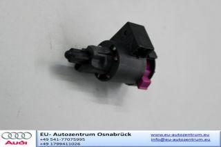 Original Audi A4 A5 A6 A7 A8 VW Bremslichtsensor 4F0945459A 4F0945459B