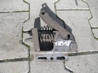 Verteiler Handbremse Mercedes Sprinter W906 VW Crafter A9064200238