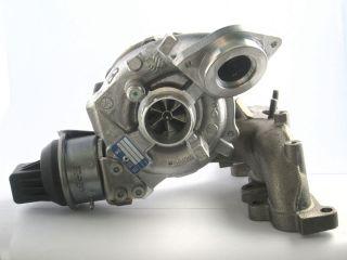 NEW Turbo Turbocharger 03L253019P 03L253019PV 03L253019PX 03L253056G