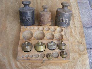 alte gewichte für waage,antike gewichte für waage,waagen gewichte