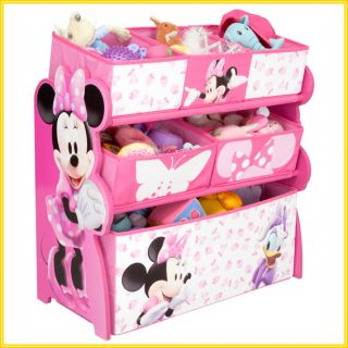 minnie mouse spiele