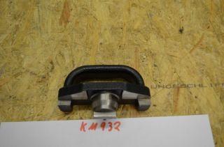 Kent Moore KM 932 Nockenwelle OT Stellung Opel Motor   X20DTH   X20DTL