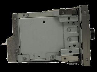 Radio Navigation Blaupunkt FORD TPEX Galaxy S Max  7M2T 18K931 AC