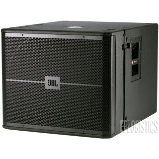 JBL VRX 918SP 932LAP Powered Tops and Subs Full Range Active Line
