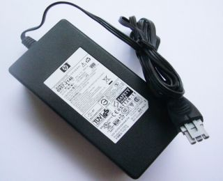 HP Genuine POWER ADAPTER 0957 2146 32v 16V 940mA 625