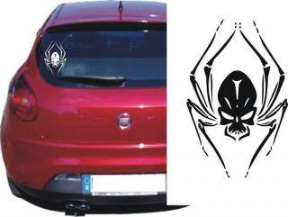 sticker tribal sturgeon Logo Stickers Pin Auto Moto Deco En Competition Ou Motard Roue Tuning