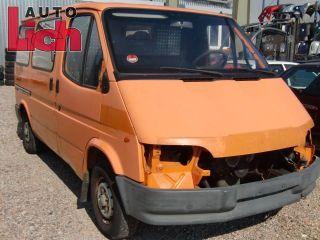 Ford Transit BJ98 Führungsrolle für Schiebetür Rechts